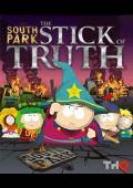 South Park: The Stick of Truth CDKEY Steam