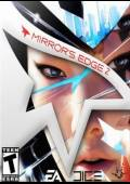 Mirror's Edge Catalyst Cdkey origin
