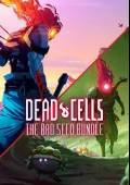 Dead Cells: The Bad Seed Steam Cd Key Global