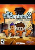 The Escapists 2 Steam Cd Key Global