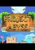 Project Abyss Steam Cd Key Global