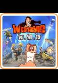 Worms W.M.D Steam Cd Key Global