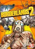 Borderlands 2 Premier Club Edition DLC CDkey Steam