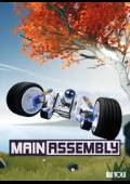 Main Assembly Steam Cd Key Global