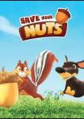 Save Your Nuts Steam Cd Key Global