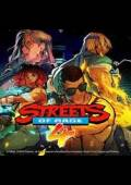 Streets of Rage 4 Eu Steam Gift