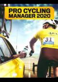 Pro Cycling Manager 2020 Steam Cd Key Global (Pre-Order)