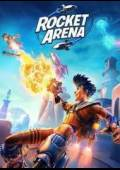 Rocket Arena Steam Gift