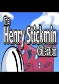 The Henry Stickmin Collection EU Steam Gift