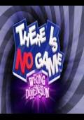 There Is No Game : Wrong Dimension Steam Cd Key Global