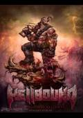 Hellbound Eu Steam Gift
