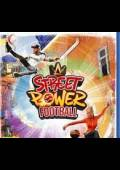 Street Power Football Steam Cd Key Global (Pre-Order)