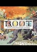 Root Steam Cd Key Global