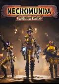 Necromunda: Underhive Wars EU Steam CD Key (Pre-Order)