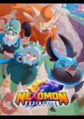 Nexomon: Extinction EU Steam Gift