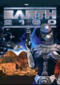 Earth 2160 Steam Cd Key Global