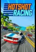 Hotshot Racing EU Steam Gift