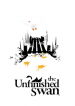The Unfinished Swan EU Steam Gift