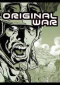 Original War Steam Cd Key Global
