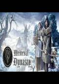 Medieval Dynasty Steam Cd Key Global