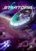 Spacebase Startopia Steam Cd Key Global (Pre-Order)