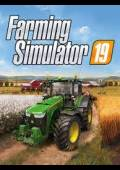 Farming Simulator 19 - Alpine Farming Expansion EU Steam Gift (Pre-Order)