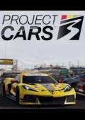 Project CARS 3 Steam Cd Key Global (Pre-Order)