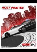 Need For Speed: Most Wanted Cdkey Origin