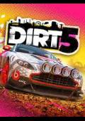 DIRT 5 Steam Cd Key Global (Pre-Order)