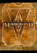 The Elder Scrolls III: Morrowind Steam Cd Key Global