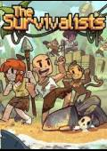 The Survivalists Steam CD Key Global (Pre-Order)
