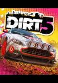 Dirt 5 Amplified Edition Steam Cd Key Global (Pre-Order)