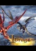 The I of the Dragon Steam Cd Key Global