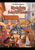 Knights and Merchants Steam Cd Key Global