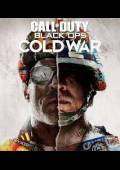 Call of Duty: Black Ops - Cold War Xbox live (Pre-Order)