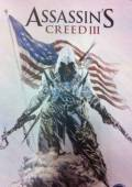 Assassin's Creed 3 key Special Edition