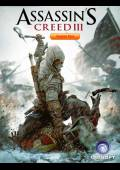 Assassin's Creed 3 - Season Pass Cdkey Digital Download