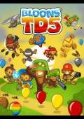 Bloons TD 6 EU Steam Gift