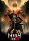 Nioh 2 The Complete Edition Steam CD Key Global (Pre-Order)