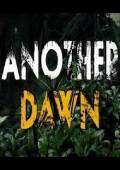 Another Dawn ARG Xbox live (Pre-Order)