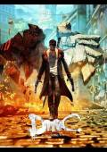DmC: Devil May Cry Cdkey Steam