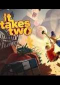 It Takes Two Steam Gift (Pre-Order)