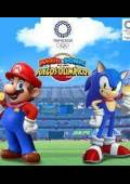 Olympic Games Tokyo 2020: The Official Video Game EU Xbox live (Pre-Order)