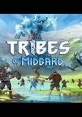 Tribes of Midgard Steam Gift (Pre-Order)