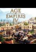 Age of Empires IV Steam Gift (Pre-Order)
