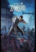 Project Zomboid Steam Gift