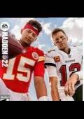 Madden NFL 22 Xbox One US Xbox live (Pre-Order)