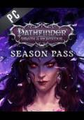 Pathfinder: Wrath of the Righteous - Season Pass Steam Cd Key Global(Pre-Order)