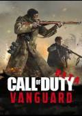 CoD Call of Duty: Vanguard - Open Beta Early Access Official website