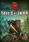 Tails of Iron Steam Cd Key Global (Pre-Order)